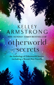 Otherworld Secrets, Paperback