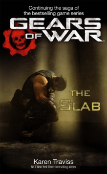 Gears of War: The Slab, Paperback