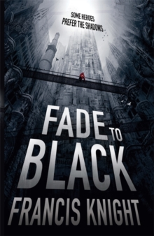 Fade to Black, Paperback