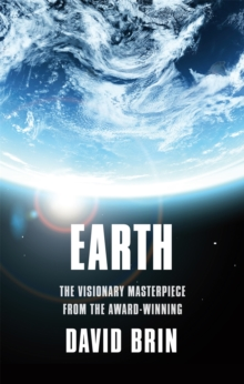 Earth, Paperback