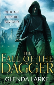 The Fall of the Dagger, Paperback