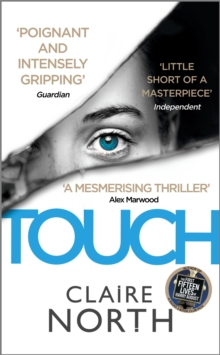 Touch, Paperback