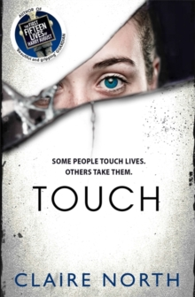 Touch, Hardback