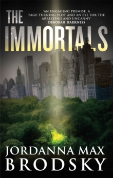 The Immortals, Paperback