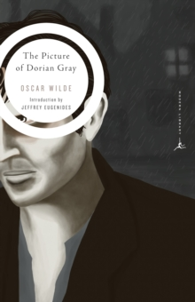 The Picture of Dorian Grey, Paperback