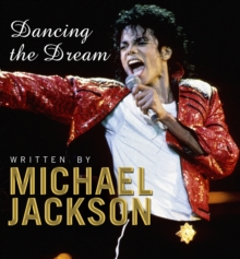 Dancing the Dream, Hardback