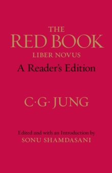 The Red Book : A Reader's Edition, Hardback
