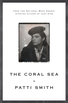 The Coral Sea, Paperback