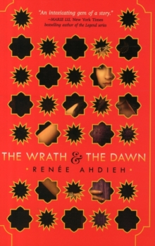 The Wrath and the Dawn, Paperback