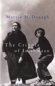 The Cripple of Inishmaan, Paperback