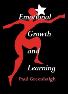 Emotional Growth and Learning, Paperback