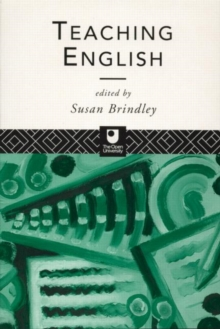 Teaching English, Paperback