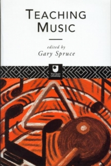 Teaching Music, Paperback