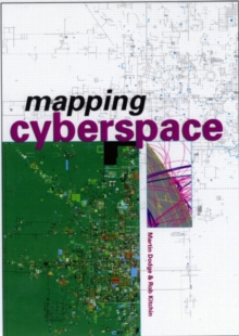 Mapping Cyberspace, Paperback