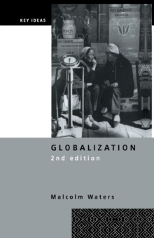 Globalization, Paperback Book