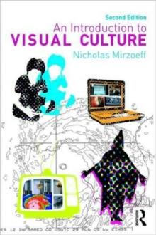 An Introduction to Visual Culture, Paperback