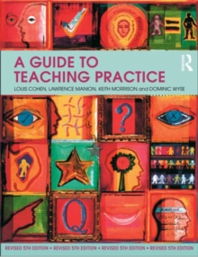 A Guide to Teaching Practice, Paperback