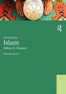 Introducing Islam, Paperback Book