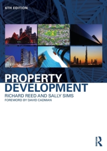 Property Development, Paperback Book