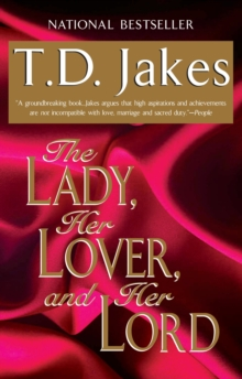 The Lady, Her Lover and Her Lord, Paperback