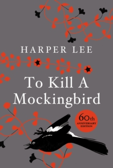 To Kill a Mockingbird, Hardback Book