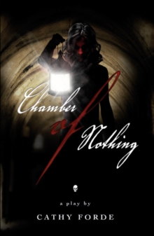 Chamber of Nothing, Hardback