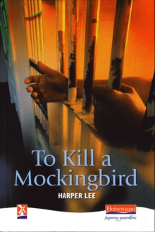 To Kill a Mockingbird, Hardback