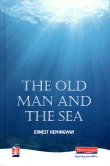 The Old Man and the Sea, Hardback