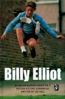 Billy Elliot, Hardback