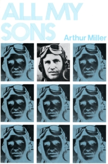 All My Sons, Paperback