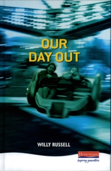 Our Day Out, Hardback