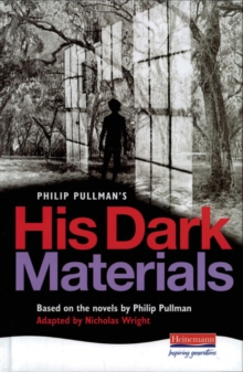"""His Dark Materials"" Heinemann Play, Hardback"