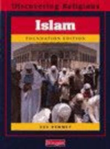 Discovering Religions: Islam Foundation Edition, Paperback