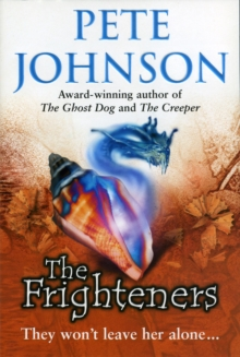 The Frighteners, Paperback