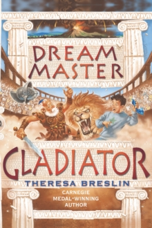 Dream Master: Gladiator, Paperback
