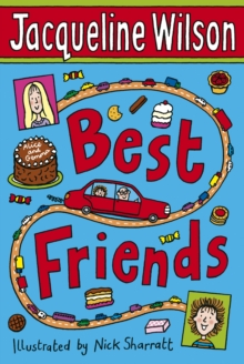 Best Friends, Paperback