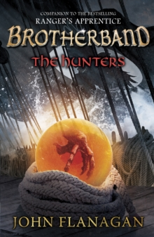 The Hunters, Paperback