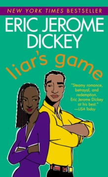 Liar's Game, Paperback