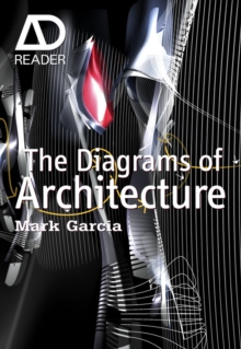 The Diagrams of Architecture, Paperback