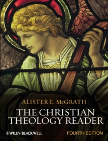 The Christian Theology Reader, Paperback