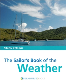 The Sailor's Book of the Weather, Paperback