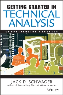 Getting Started in Technical Analysis, Paperback
