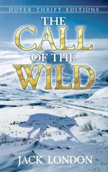 The Call of the Wild, Paperback
