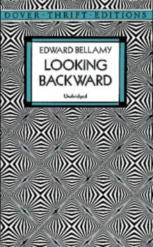 Looking Backward, Paperback