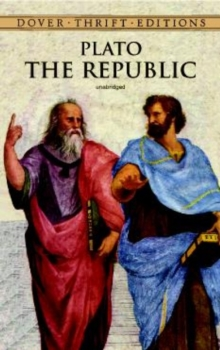 The Republic, Paperback