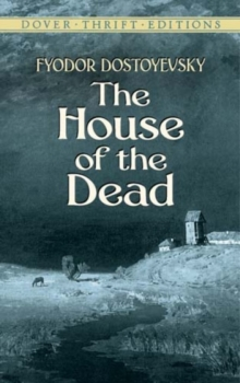 The House of the Dead, Paperback Book