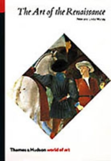 The Art of the Renaissance, Paperback