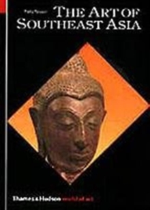 The Art of South East Asia, Paperback