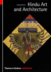 Hindu Art and Architecture, Paperback