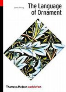 The Language of Ornament, Paperback